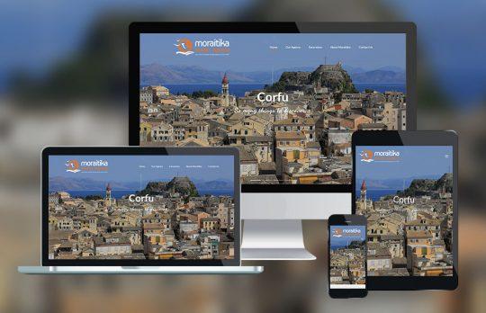 moraitika-tourist-agency