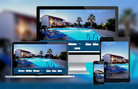 stefanos-resort